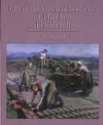 Life in the Victorian Brickyards of Flintshire and Denbighshire